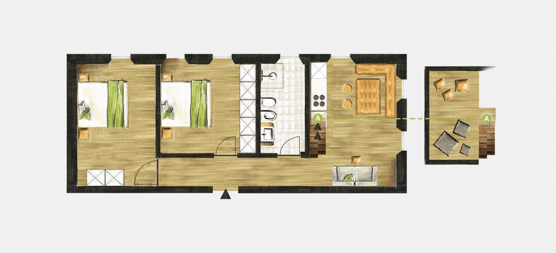 grundriss-ferienwohnung-gitschnkommer-ok
