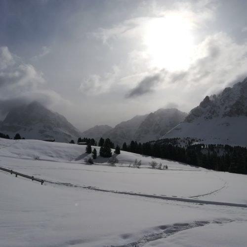 impressionen-von-ban-hofa-in-afers-bei-brixen-suedtirol-14